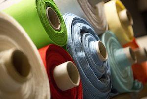 Tissu acoustique Standard