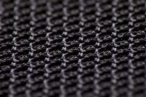 PA-Type Speaker Fabric • for live sound applications