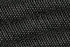Acoustic Cloth »plus«