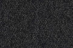 Buy Cuts of Speaker Cloth in Various Sizes
