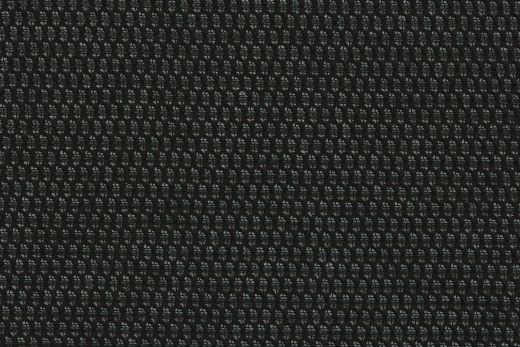 Acoustic Cloth »plus« by the metre, width 160 cm