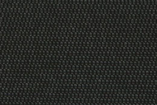 Acoustic Cloth »plus« by the metre, width 80 cm
