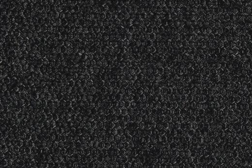 Acoustic Cloth »Melee« by the metre, 78 cm wide
