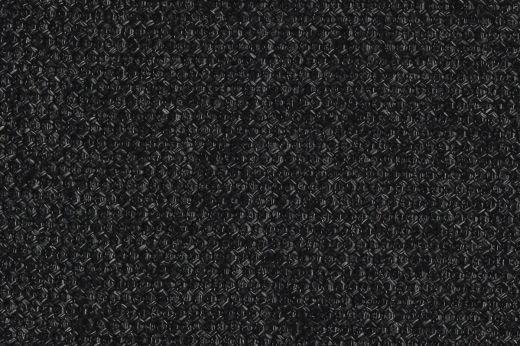 Acoustic Cloth »Melee« 140 x 78 cm pre-cut