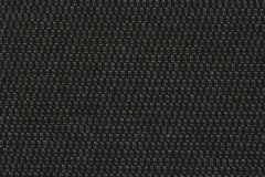 Acoustic Cloth »plus« by the metre, width 176 cm