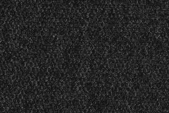 Acoustic Cloth »Melee« by the metre, 156 cm wide