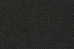 Acoustic Cloth »plus« 80 x 80 cm pre-cut