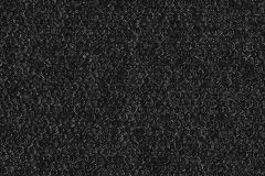 Acoustic Cloth »Melee« 80 x 78 cm pre-cut